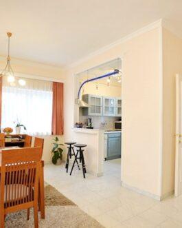 Eger Ráchegy városrészén 3 szobás+ nagy nappalis családi ház ELADÓ. Eger, Heves megye.