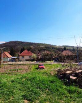 Szomolyán 3 szobás+ nappalis családi ház ELADÓ. Szomolya, Borsod-Abaúj-Zemplén megye
