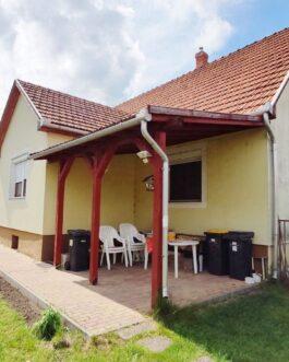 Mezőkövesd, Borsod-Abaúj-Zemplén megye
