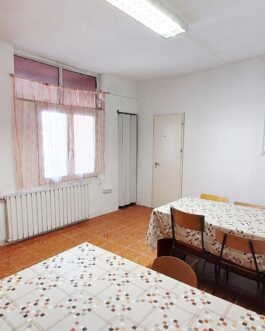 Mezőkövesd szívében 2 szobás+ hatalmas amerikai konyha-nappalis egyedi berendezésű családi ház, hozzá tartozó üzlethelyiséggel ELADÓ.