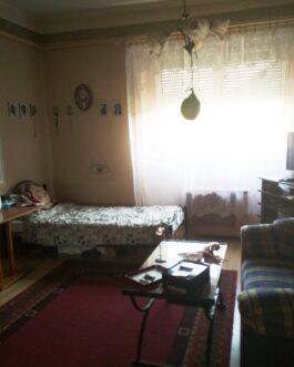 Kálban 3 szobás családi ház ELADÓ. Kál, Heves megye.