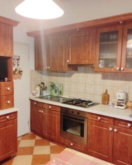 Gyöngyösön felújított, 3+2 szobás családi ház eladó! Gyöngyös, Heves megye